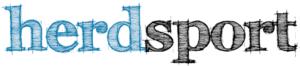 herdsport-logo